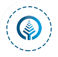 Intro Badge