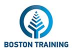Boston Training Logo